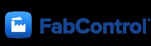 FabControl